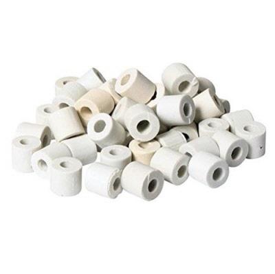 Ceramic Bio Rings - Medium