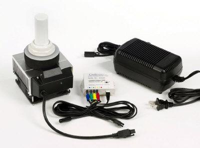 $115 Coolworks Ice Probe Nano